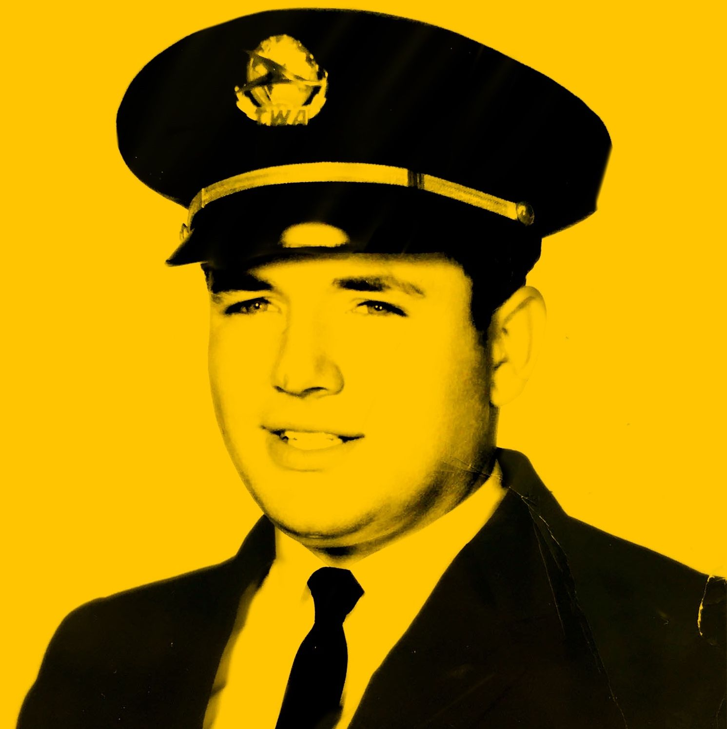 Barry Seal Part 1: The American Pilot