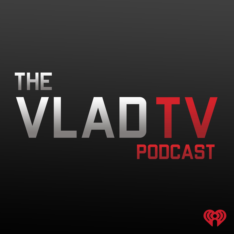 The VladTV Podcast