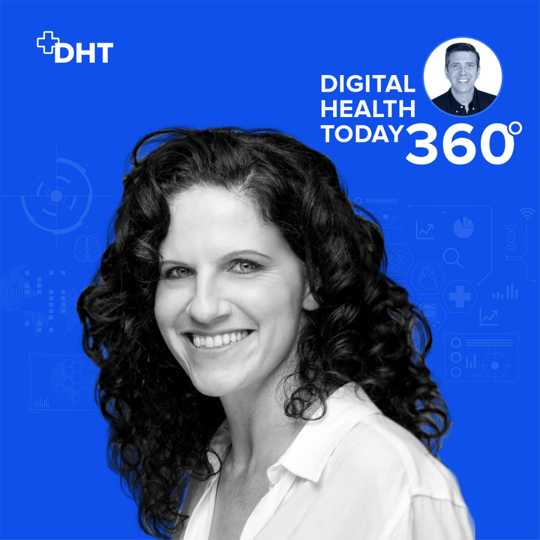 S9: #080: The Human Microbiome, Algorithms and Home Test Kits