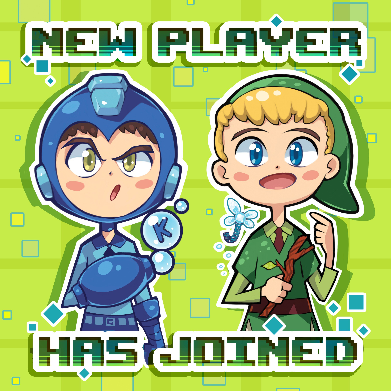 161: Battletoads - Keith & Jesse (Nintendo Hard)