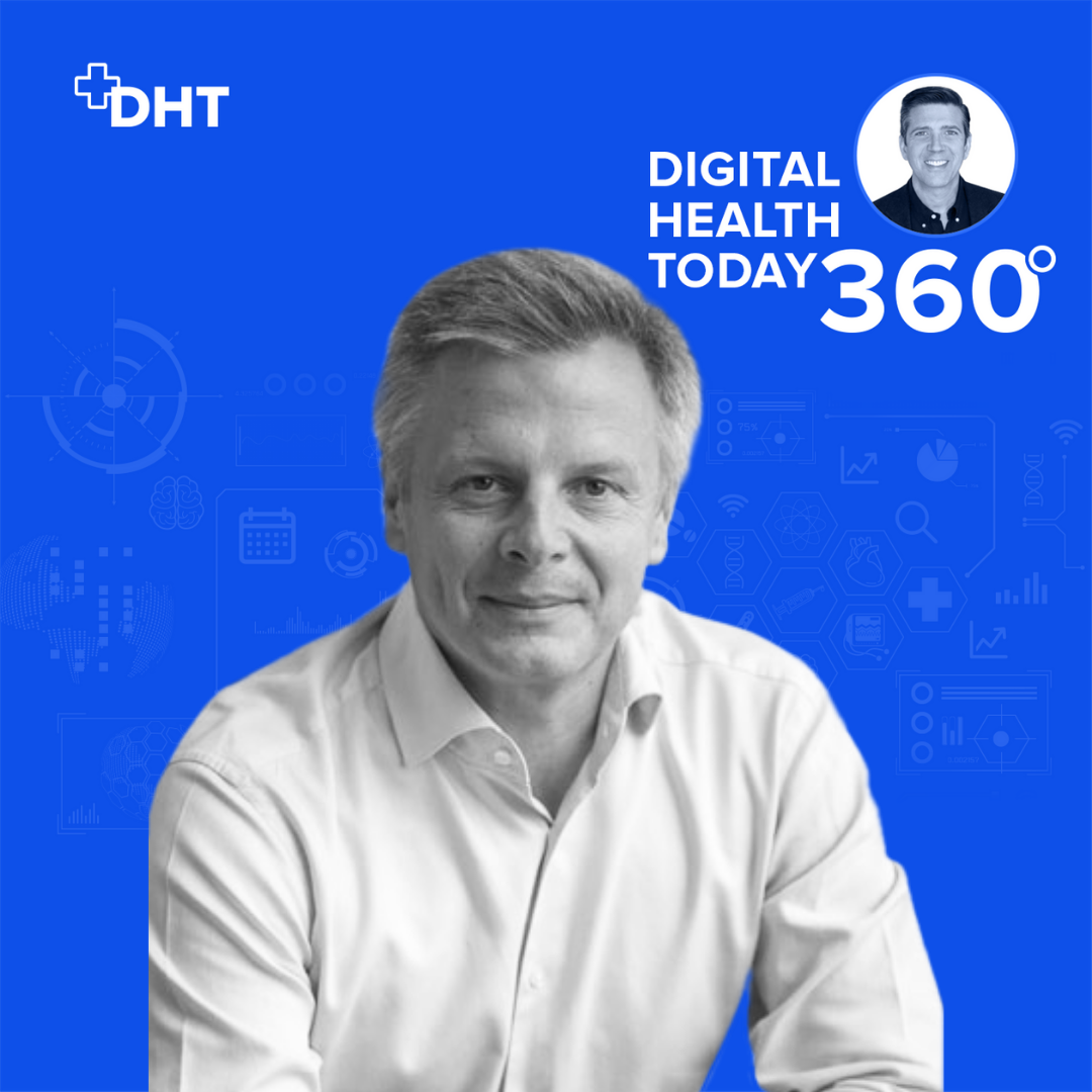 S9: #086: Transforming Commercial Models and Health Outcomes in Africa and Asia
