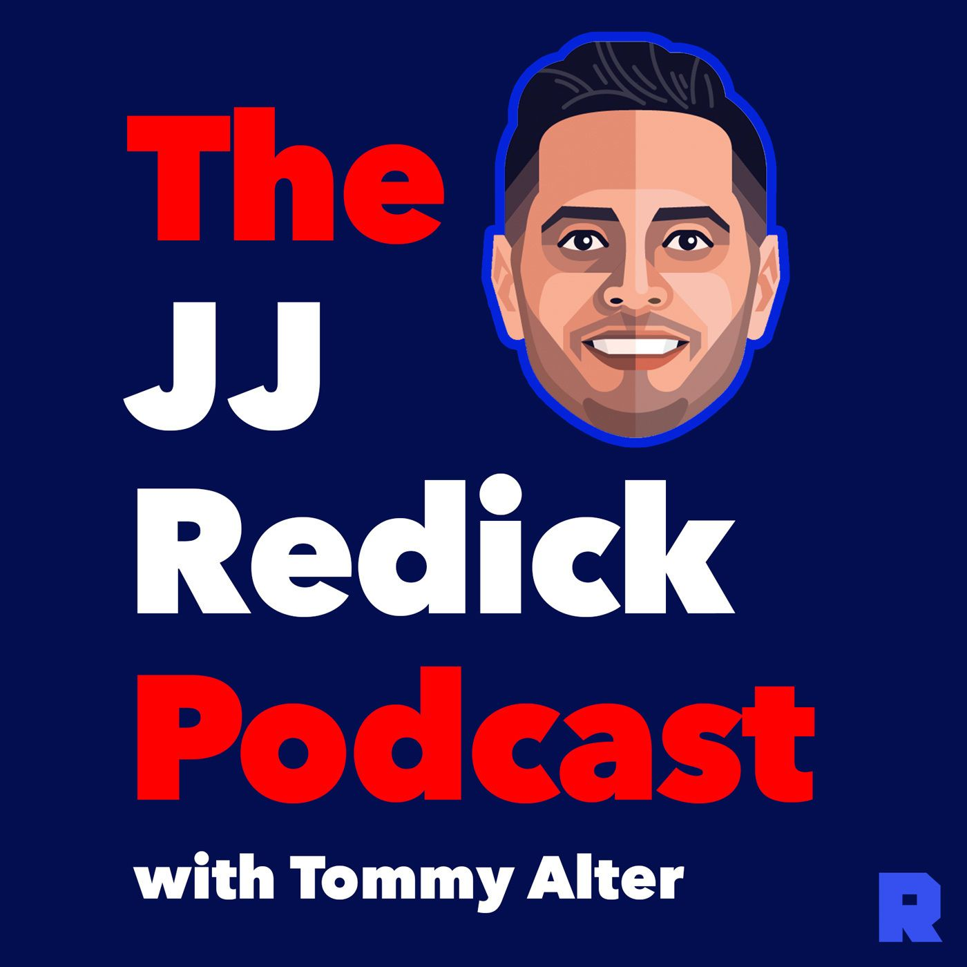 Big Cat and Ryen Russillo on Movies, Basketball, and Quarantine Companions | The JJ Redick Podcast