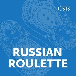 Of The Cost of Engineering Victory: Russia's September Elections and Impact of Team Navalny - Russian Roulette Episode 107