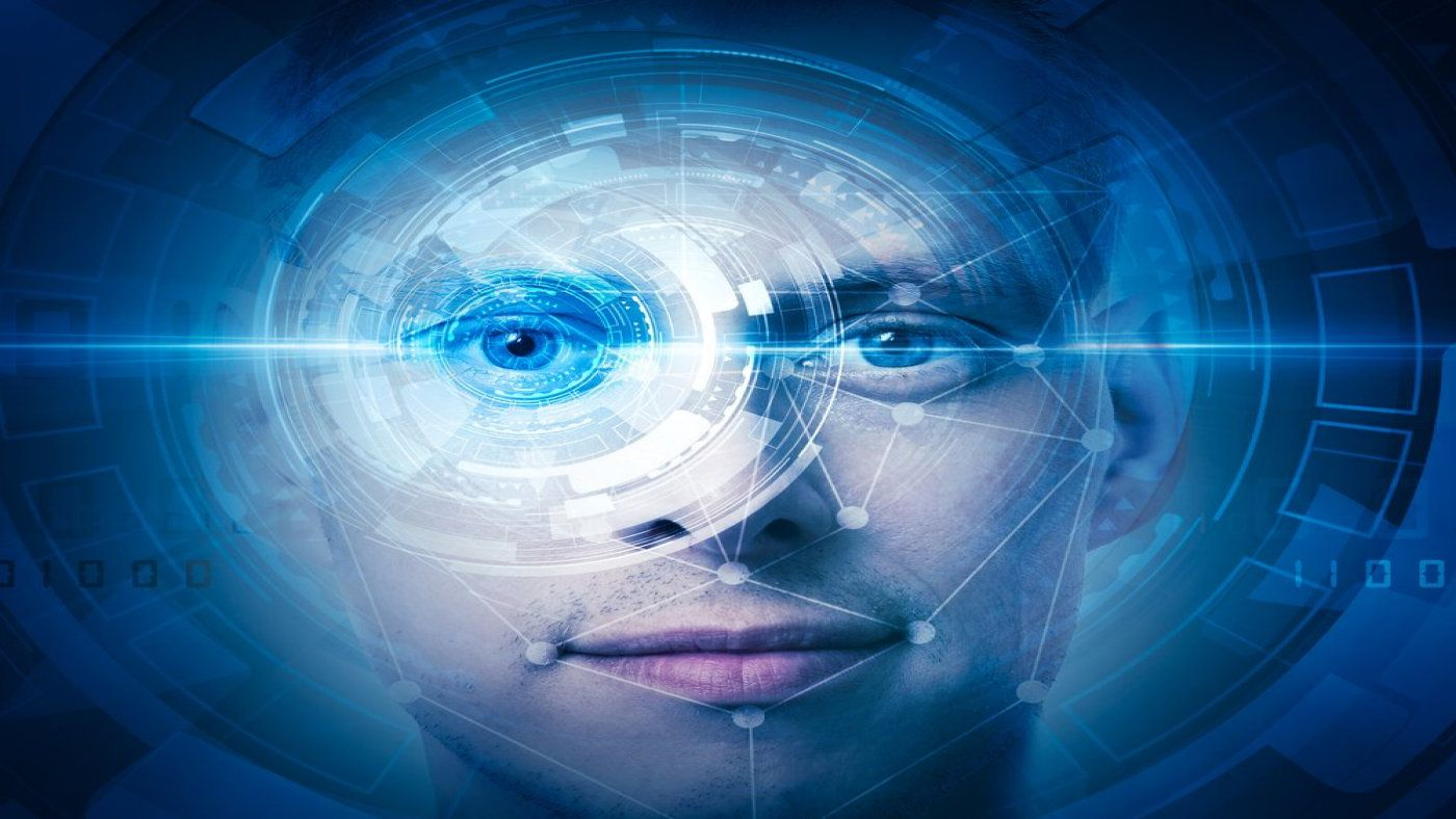 Biometric Resumes are Coming Soon to an Interview Near You