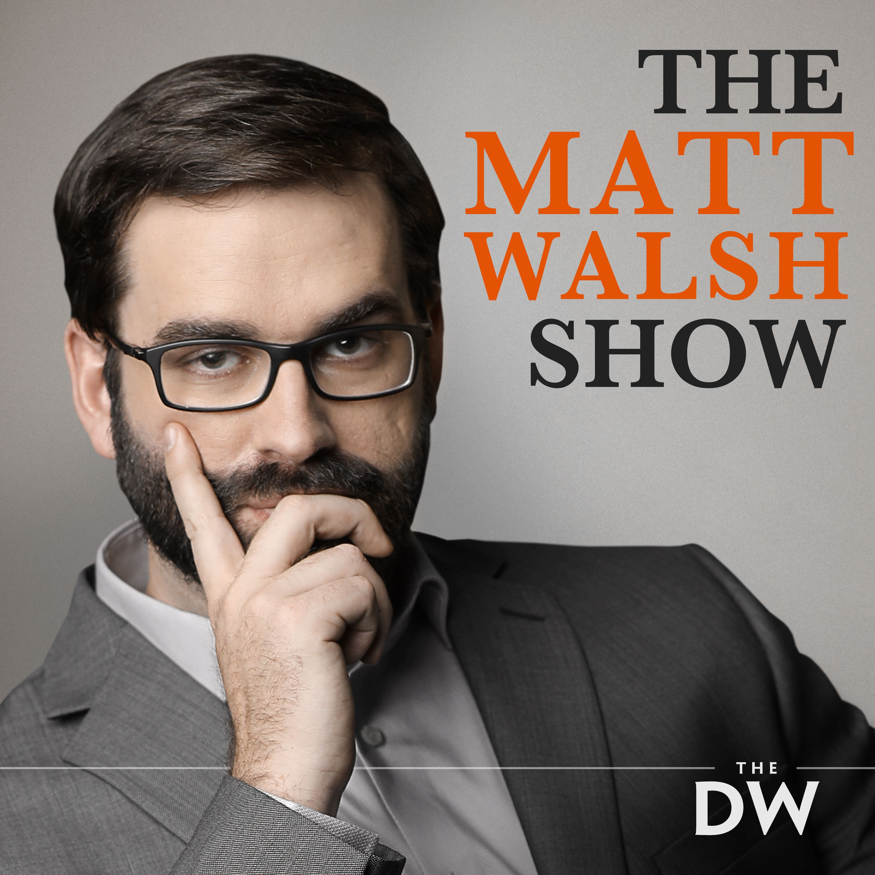 Ep. 542 - Attacker In Macy's Assault May Only Get Probation