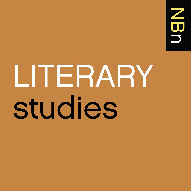 Premium Ad-Free: New Books in Literary Studies podcast tile