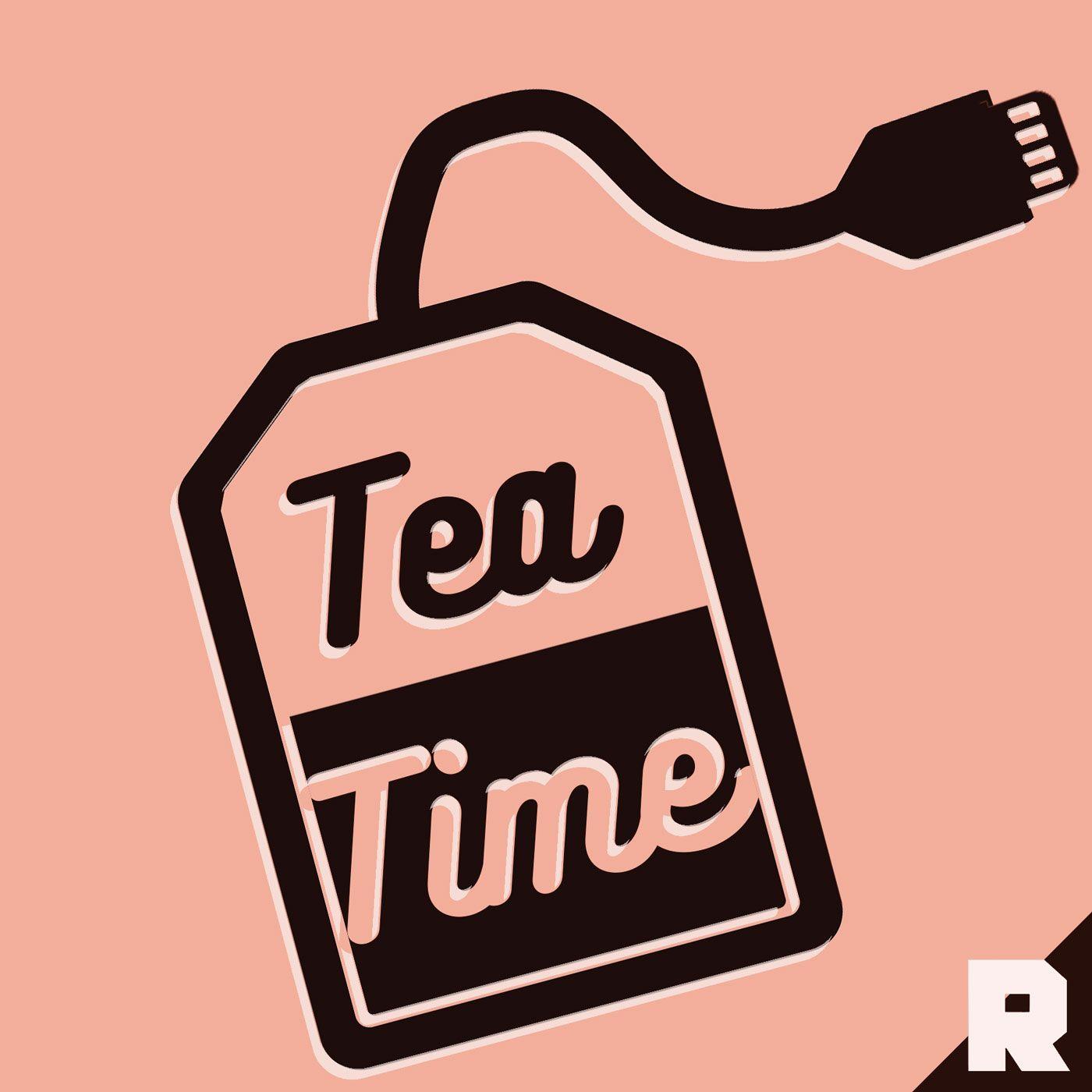 Millennials vs. Gen Z, June Streaming Recs, and Revisiting 'High School Musical' | Tea Time