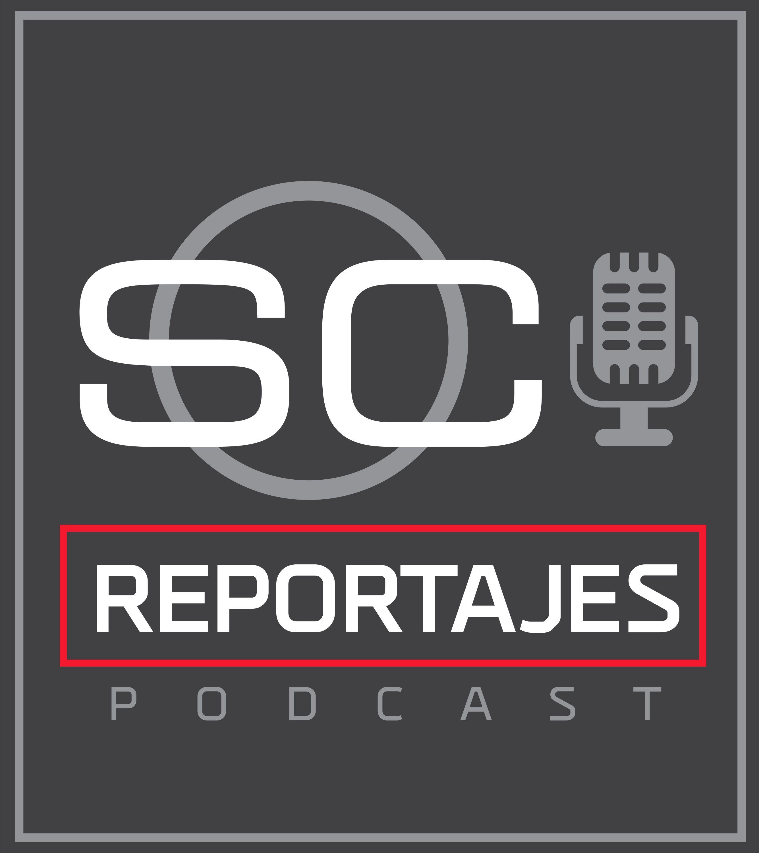 SC Reportajes: Las vidas después de la Tragedia - Episodio 5