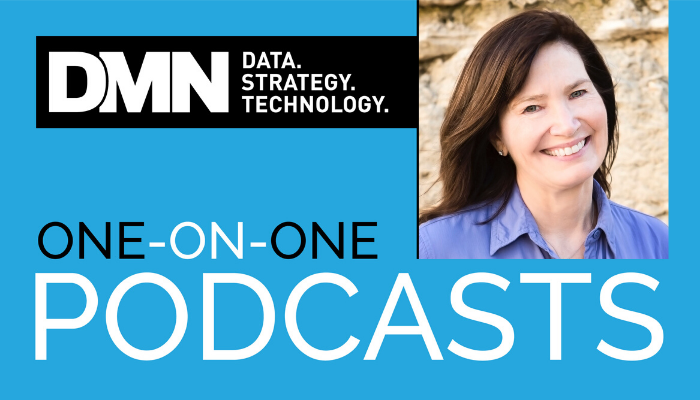 One on One: Sara Spivey Discusses Customer Agnosticism