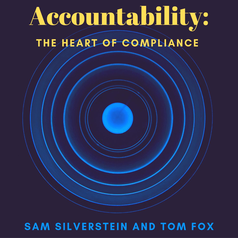 Microsoft and Accountability