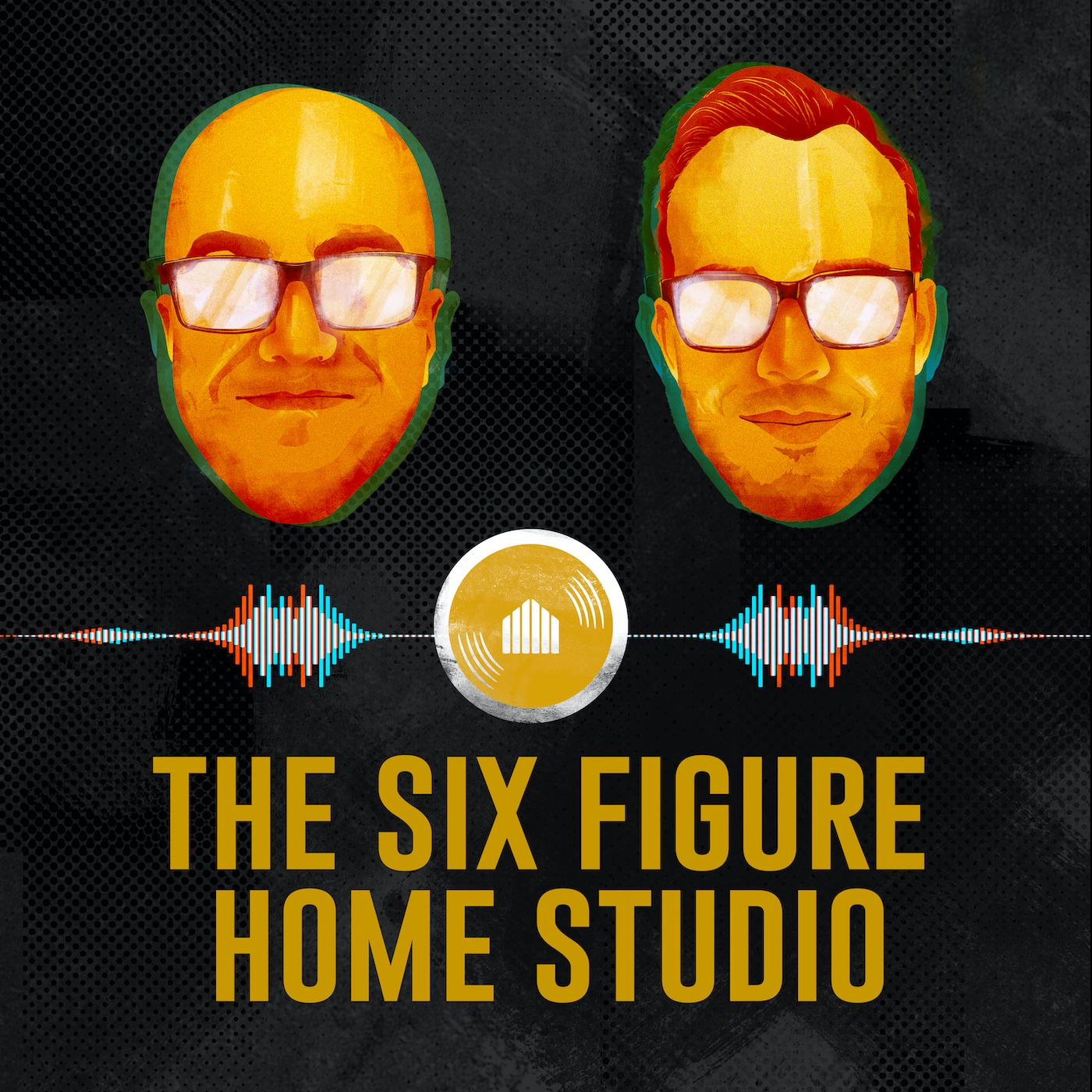 #150: Is This The Final Episode Of The Six Figure Home Studio Podcast?