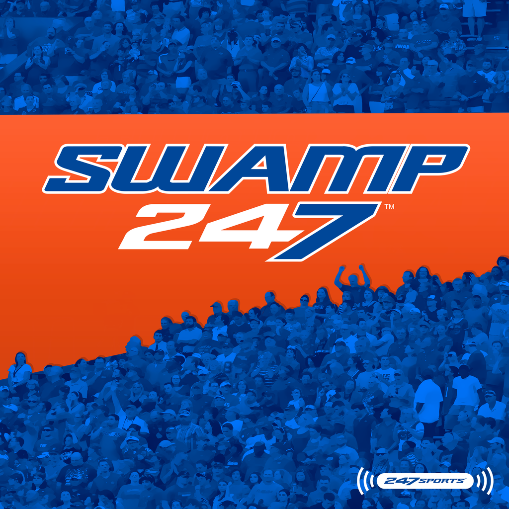 UF's 2021 recruiting class is complete