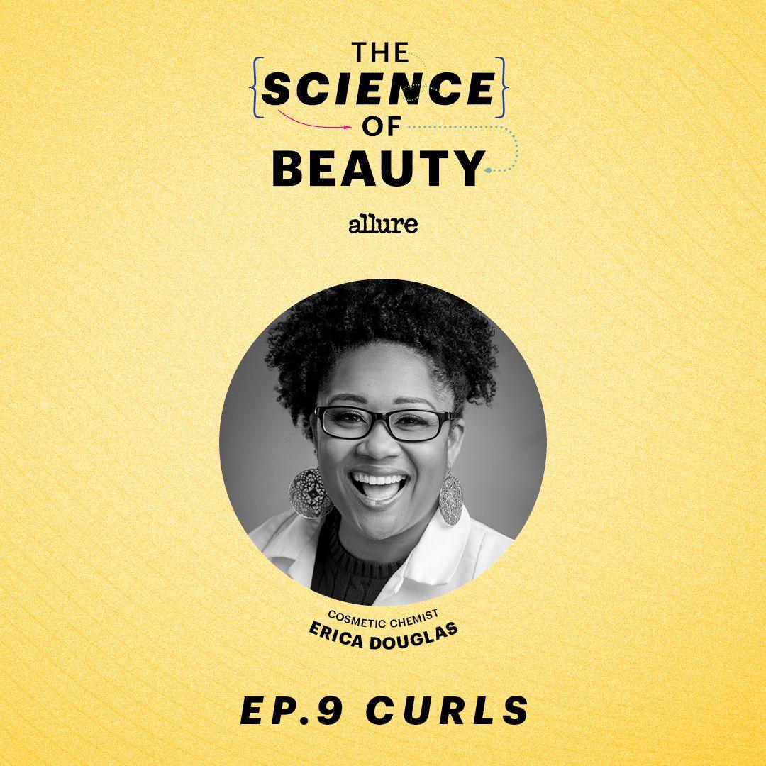 Ep. 9 | Curls