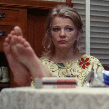 #718: Filmspotting Madness (Best of the 2000s) / Cassavetes #2 - A Woman Under...