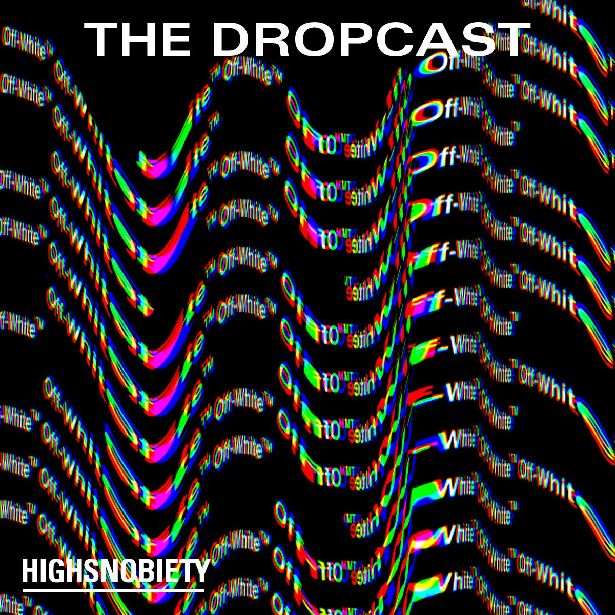 The Dropcast #58: Lost in the Source Code With Iddris Sandu