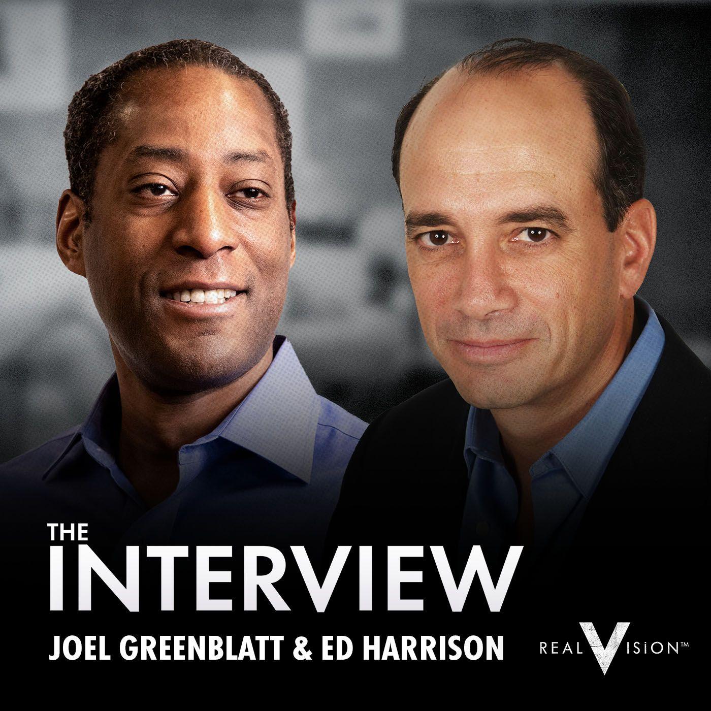 The Economics of Common Sense: The Interview