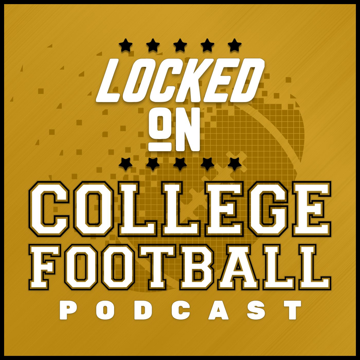 New Years Six and CFP Preview, is Texas back?