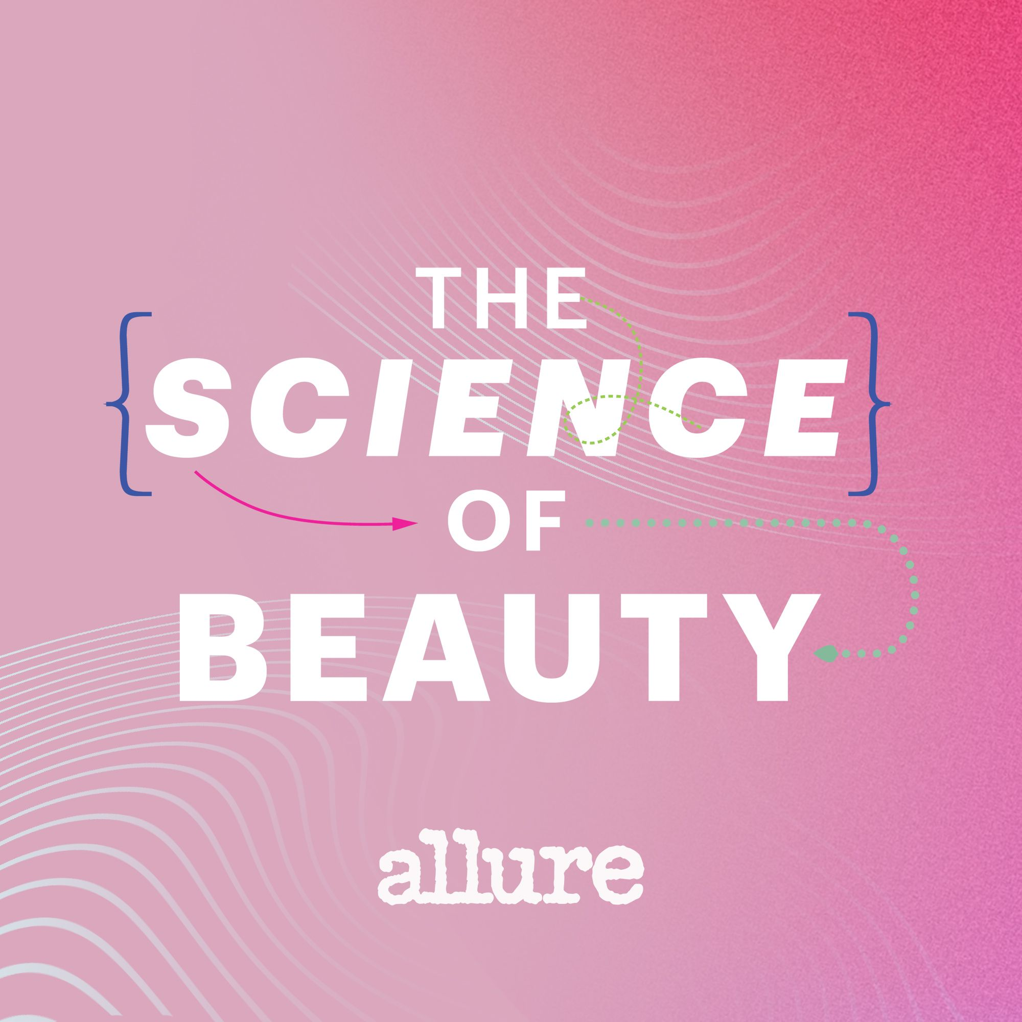 Introducing Allure: The Science of Beauty