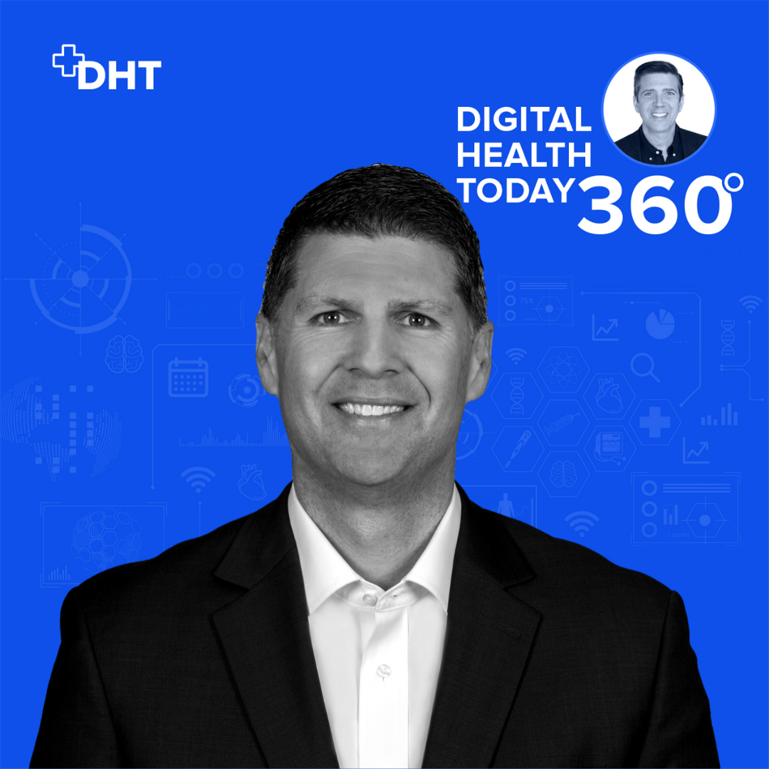 S8: #079: Todd Pope and the Future of Robots in Surgery