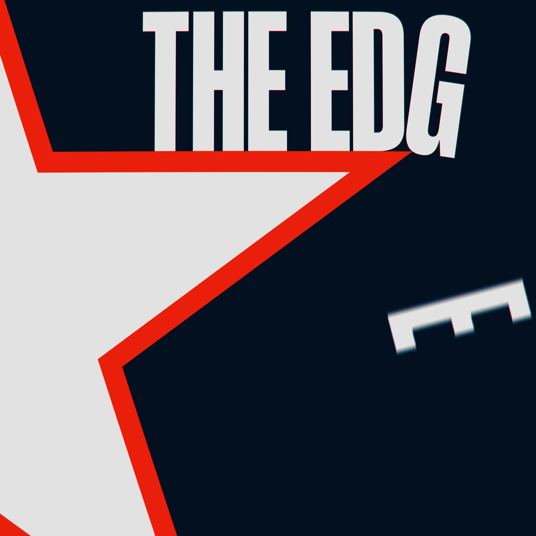 The Edge: Houston Astros