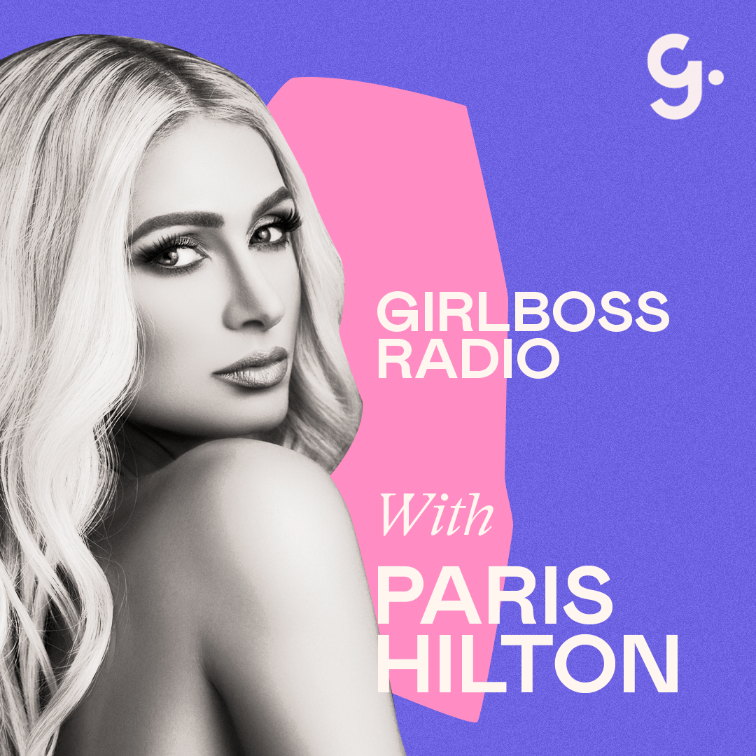 Paris Hilton on Shame, Bullying & Social Media