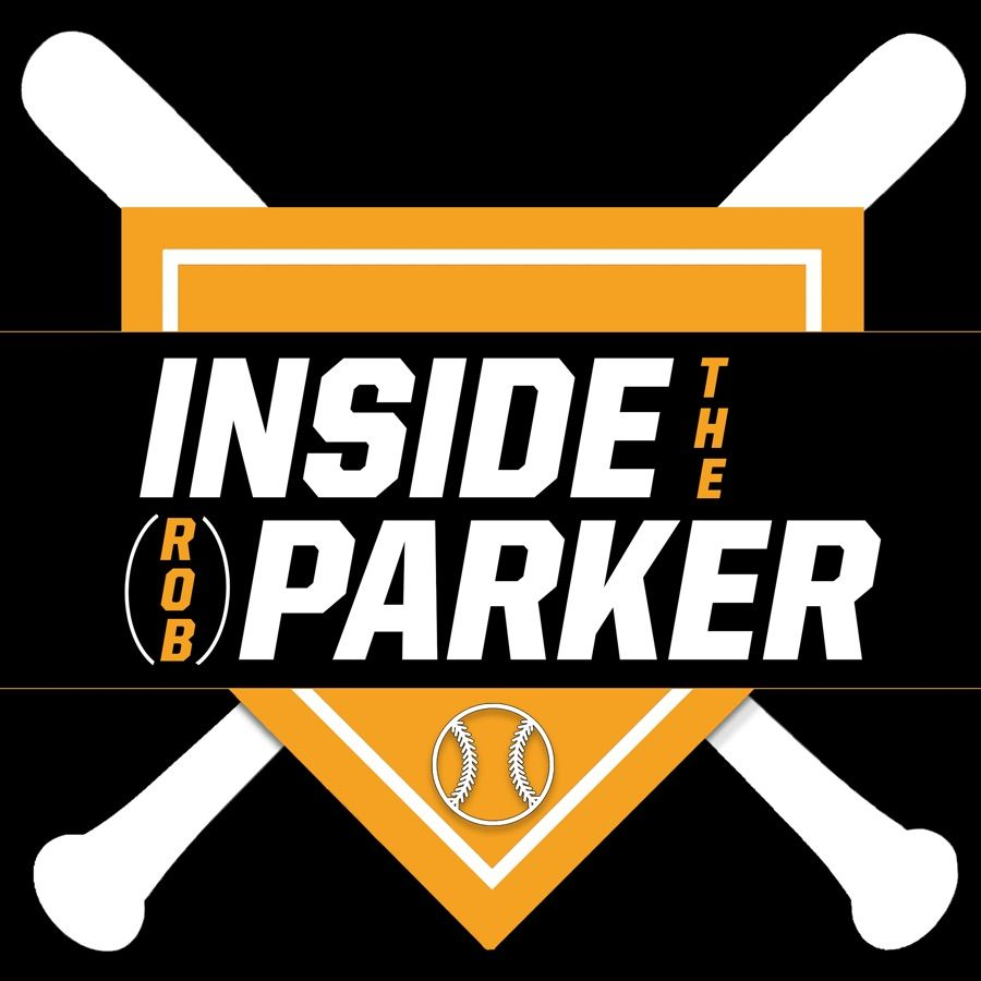 Inside the Parker - MLB Addresses George Floyd; Stars Speaking Out; Darryl Strawberry on Protests, NY Post Ken Davidoff Talks Labor Negotiations
