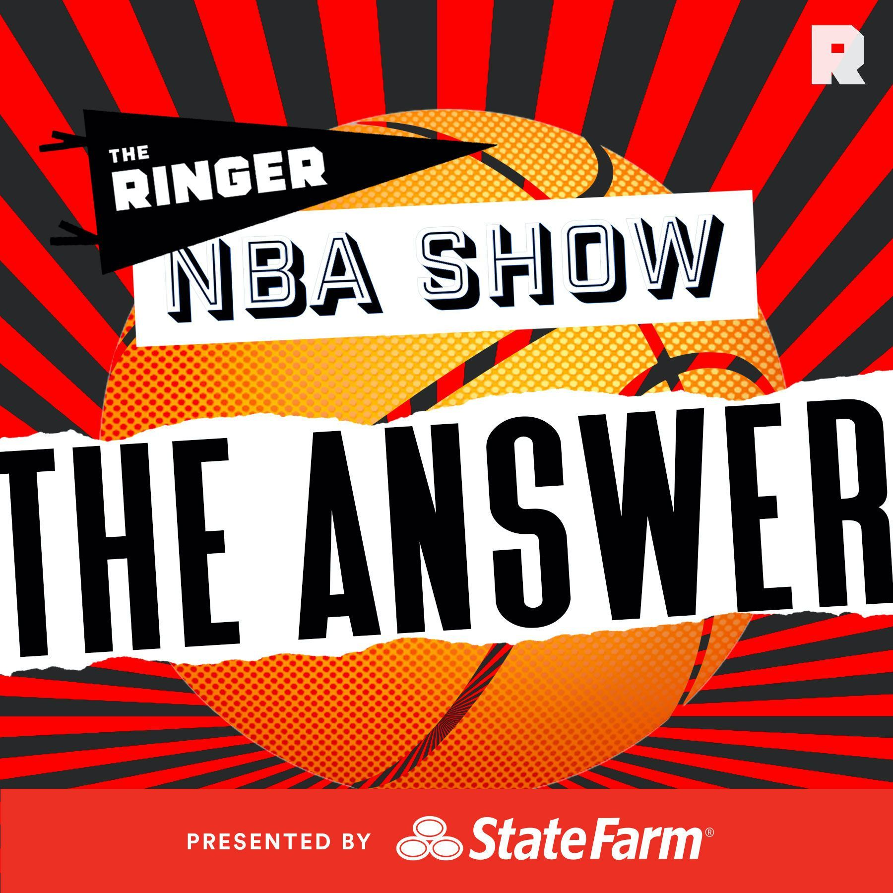 What If Kyrie Was Right (About Coaching)?   The Answer