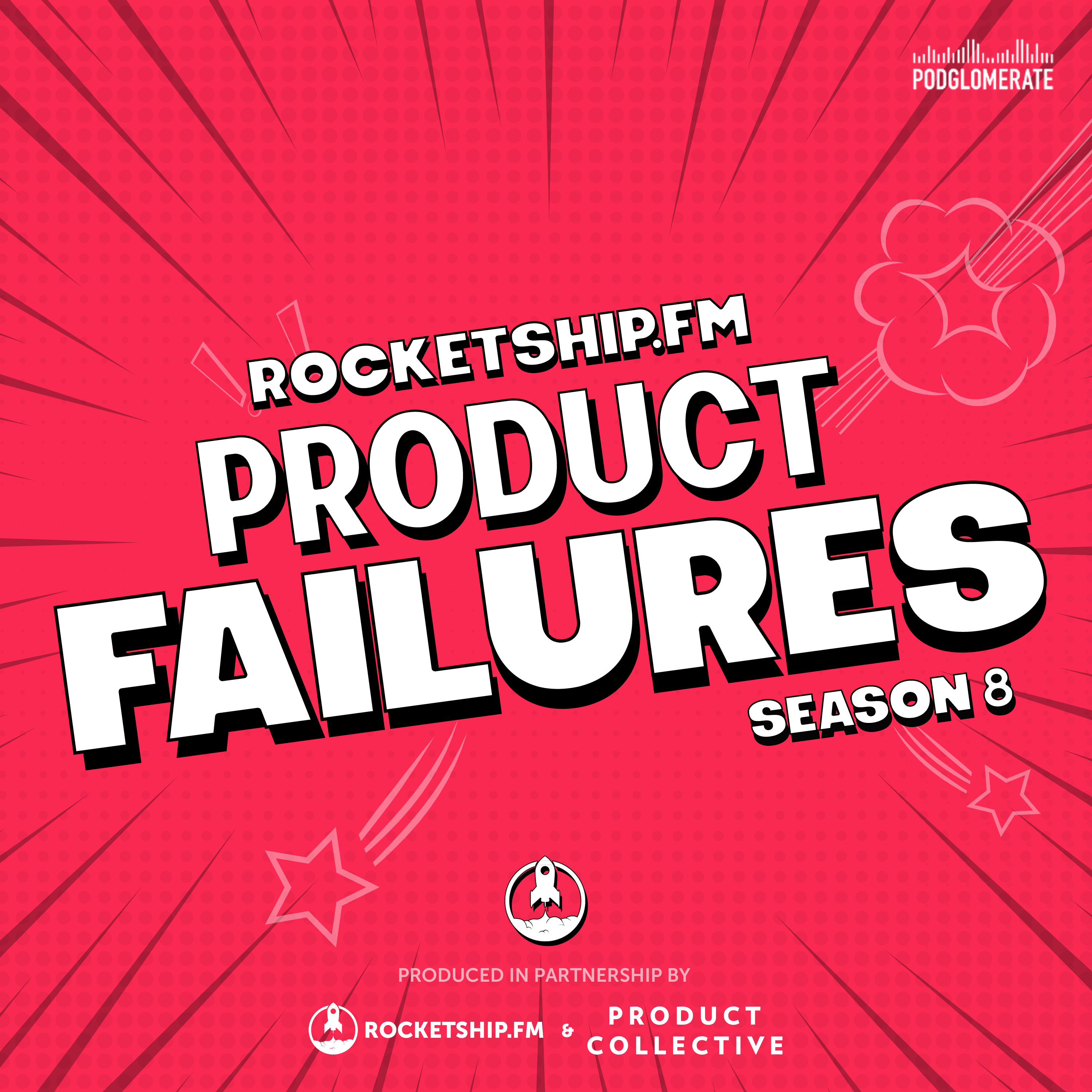 Product Failures: Acquisitions