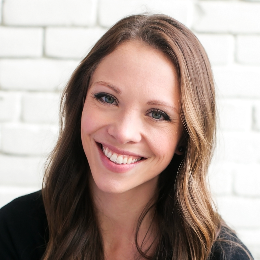 #9 Casey Putschoegl of 33Vincent: How to Bring on an Incredible Executive Assistant
