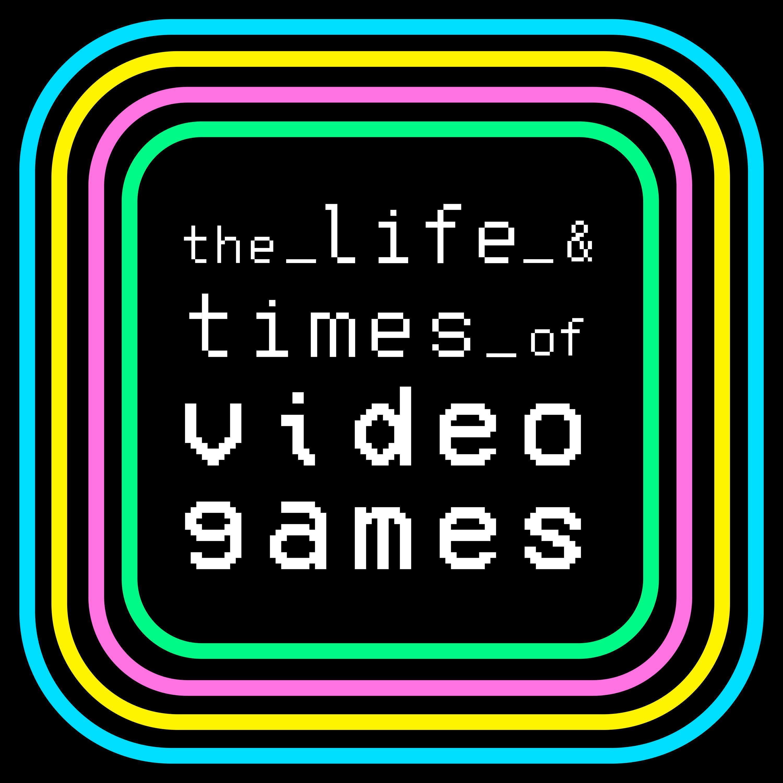 Episode 13 - Girl Games, Inc.