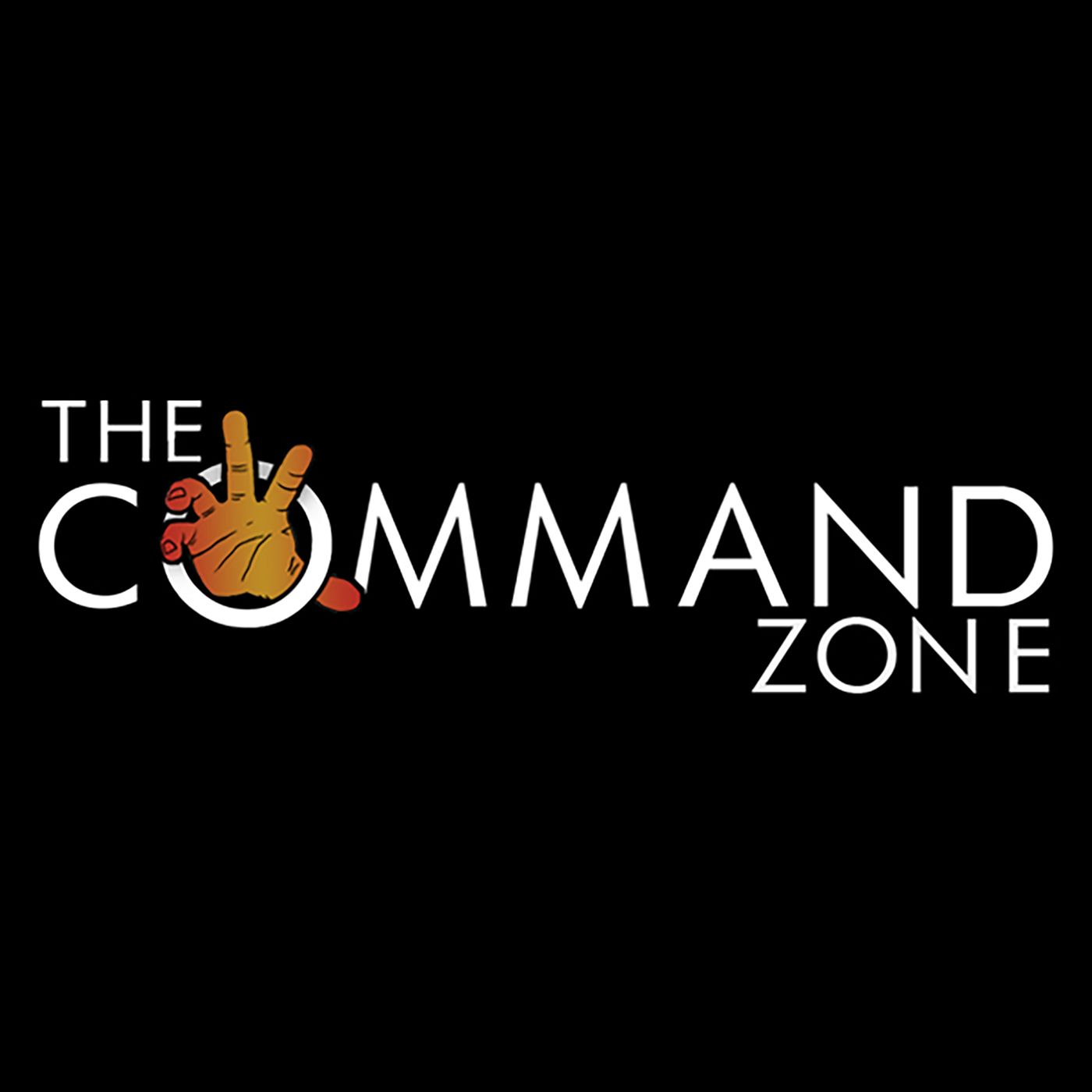 The Best New Commanders from C20 | #325