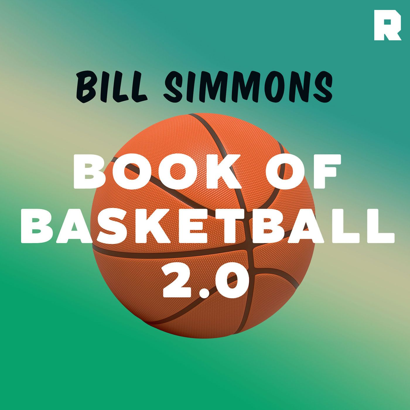 Dwight Howard and the Pyramid (With Ryen Russillo and Joe House) | Book of Basketball 2.0