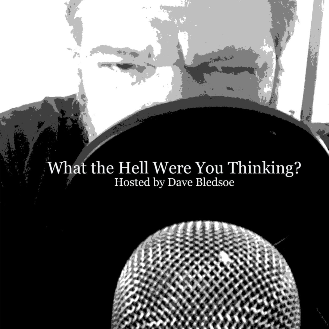 Episode 263:  The Language of the Unheard