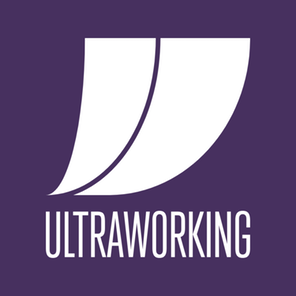 The Ultraworking Podcast
