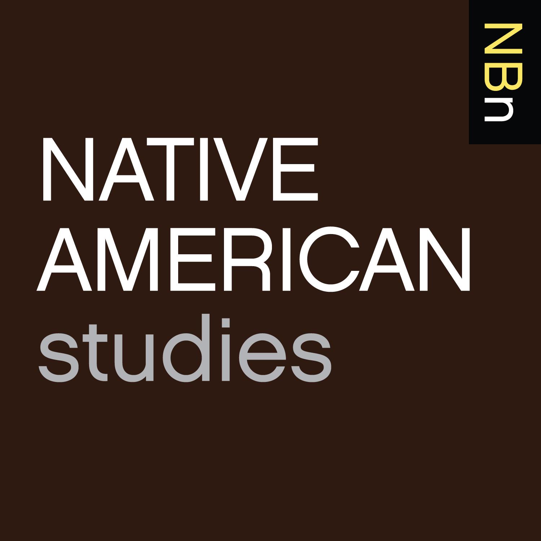 Premium Ad-Free: New Books in Native American Studies podcast tile