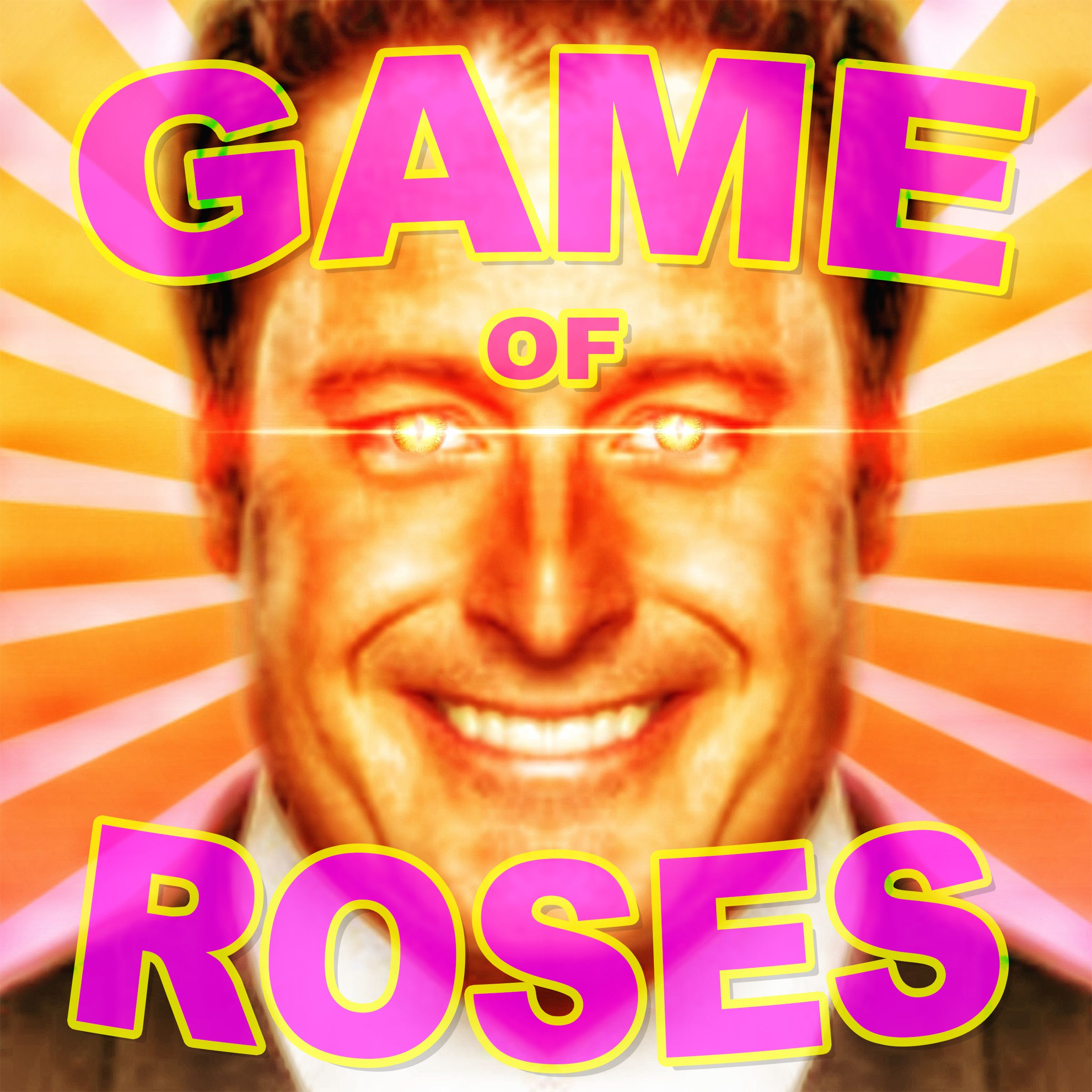 Special Guest Jess Ambrose on Game Of Roses: This Week In Bachelor Nation (12-18-2020)