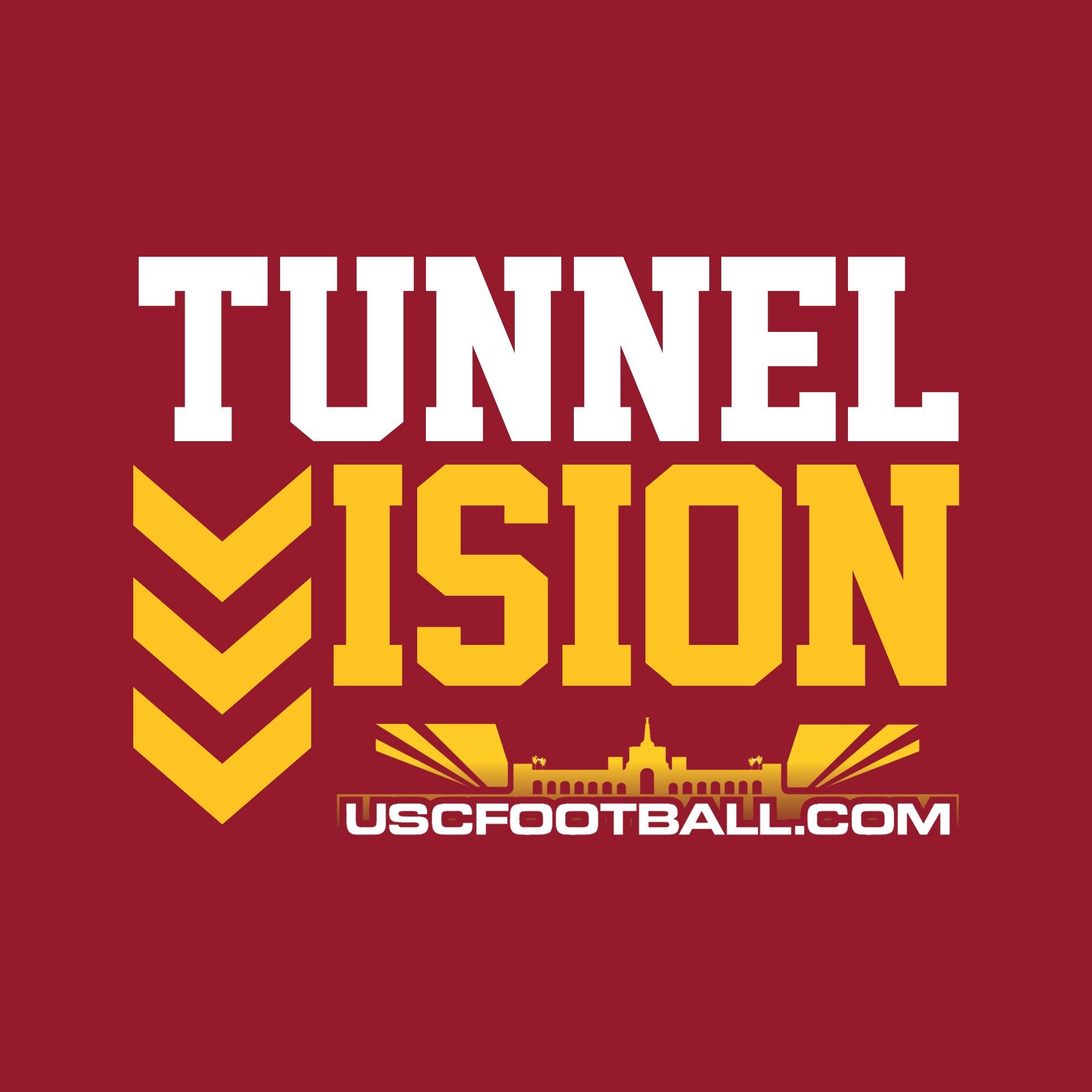 Tunnel Vision  - The return of live sports and what it means for college football