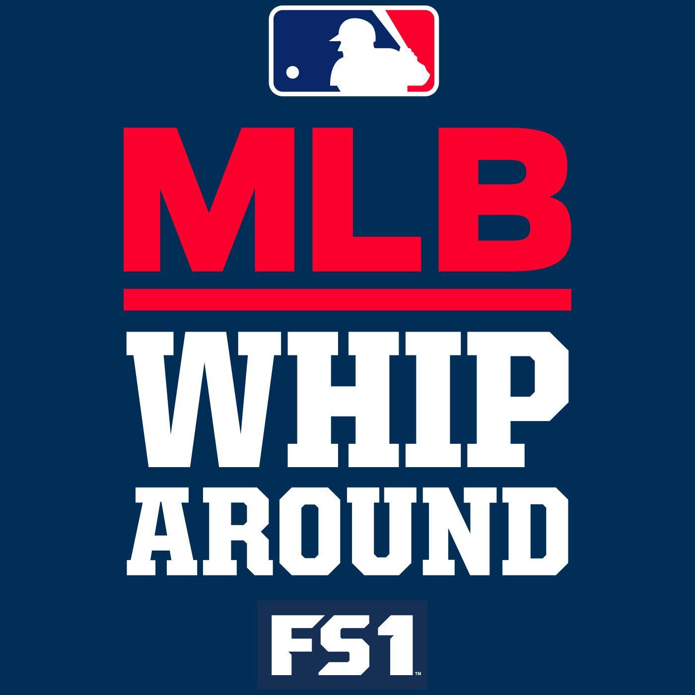 8/30 Yankees, McCutchen, Ohtani, Cubs, Braves