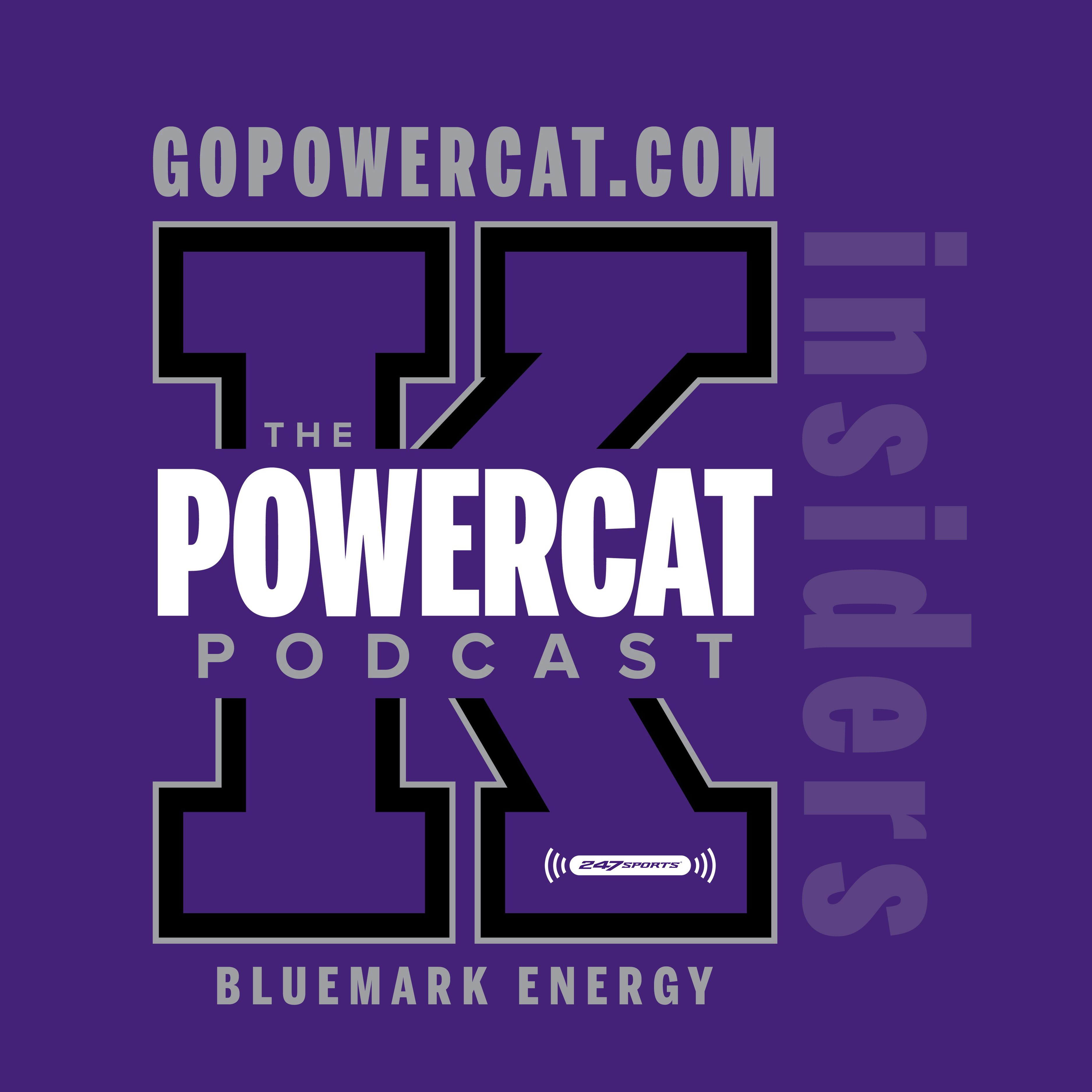 Insiders 02.01.21: Jarrett Sutton joins the Insiders to analyze K-State basketball