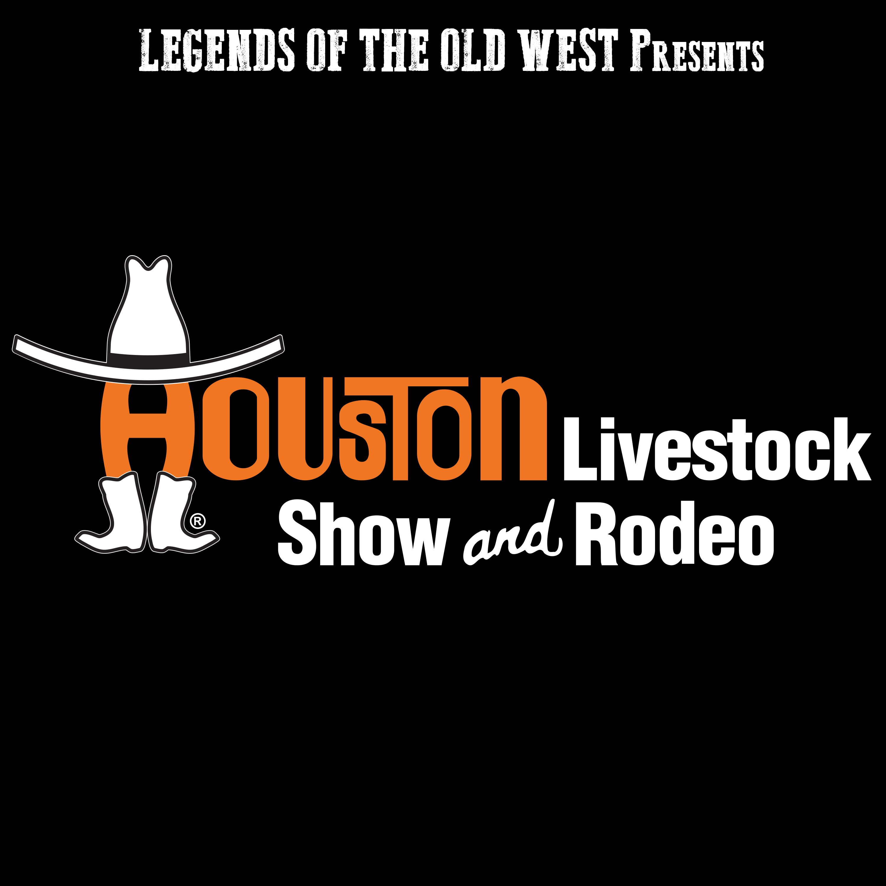 "RODEOHOUSTON | ""The Music"""