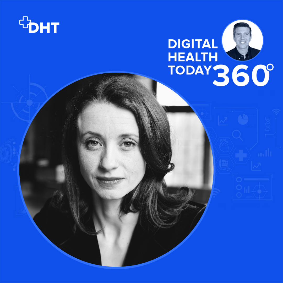 S11: #105: Digital Health for Substance Use Disorder and Mental Health