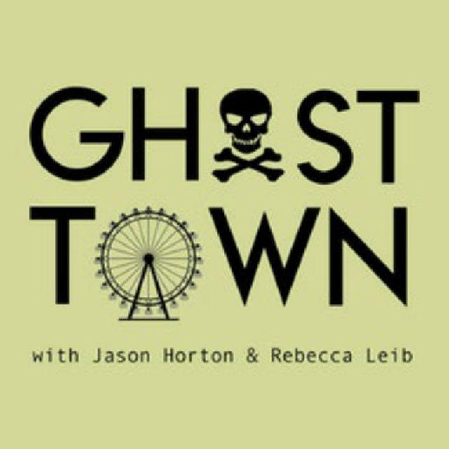 GT MINI FAILS: Max Headroom Video Hack