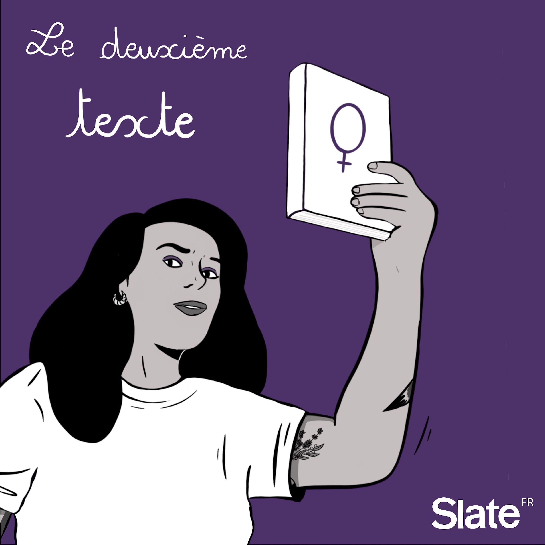 """""""Une culture du viol à la française"""", de Valérie Rey-Robert"""