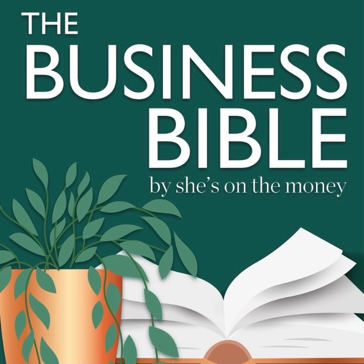 Introducing The Business Bible