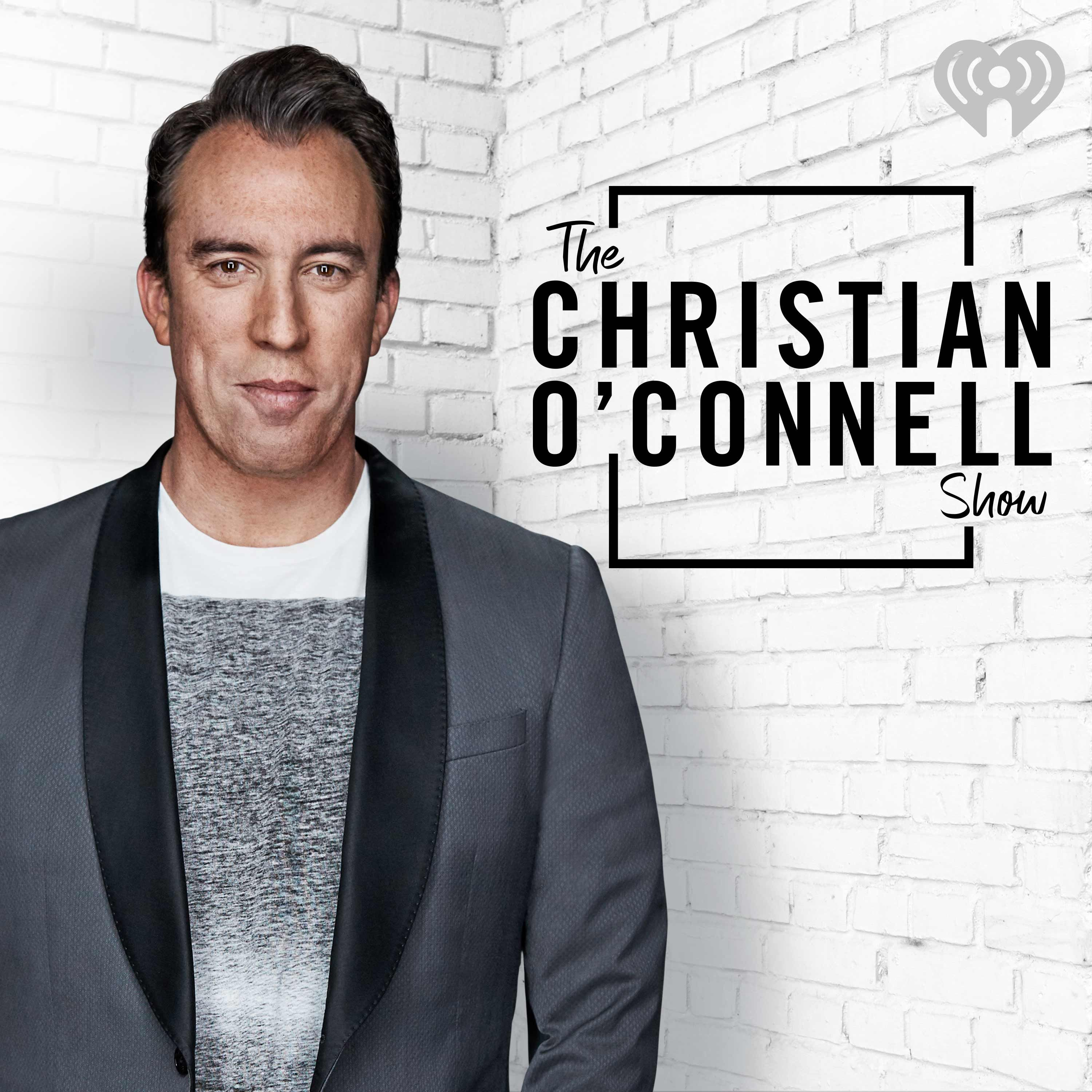 The Christian O'Connell Show