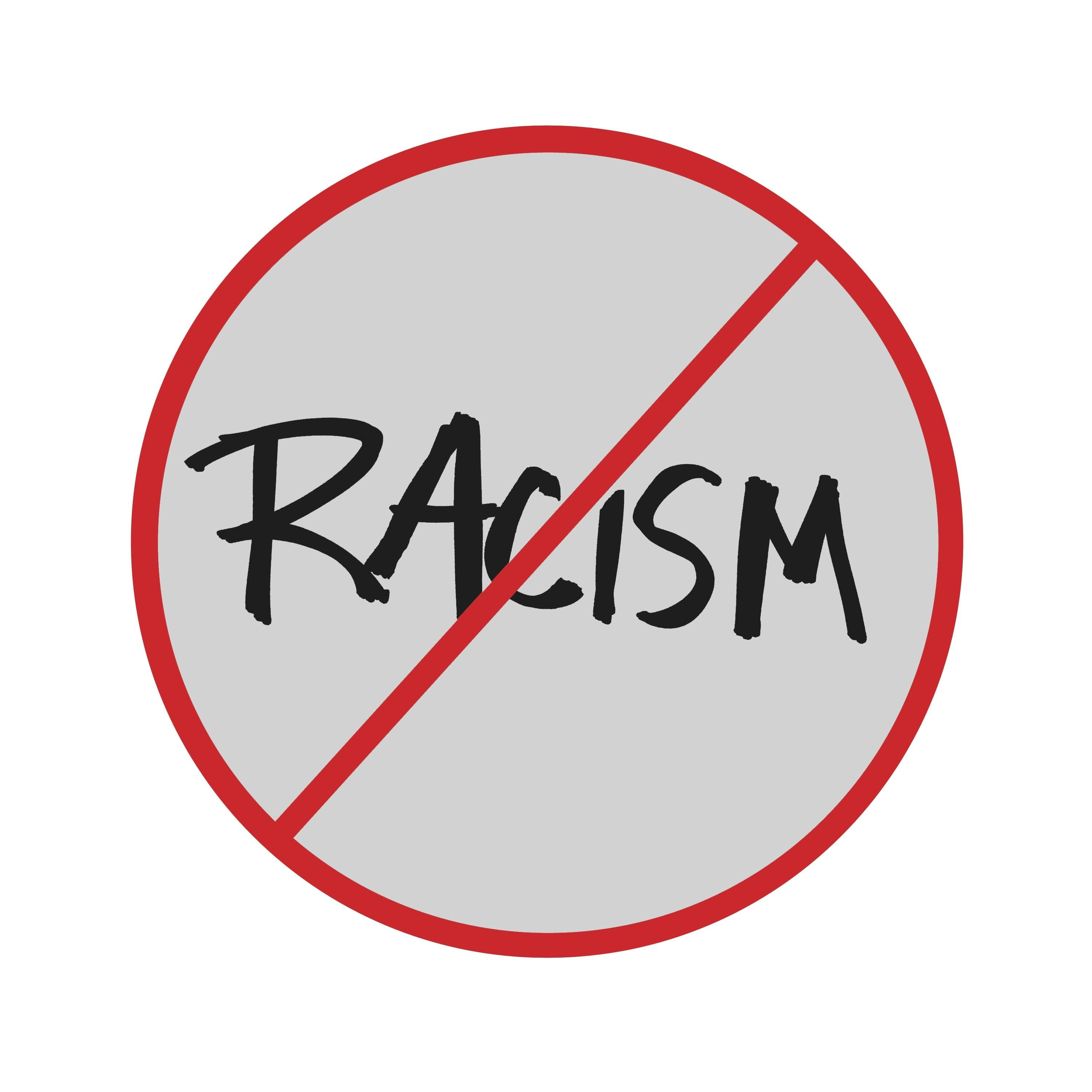 The Future of Work is Racism