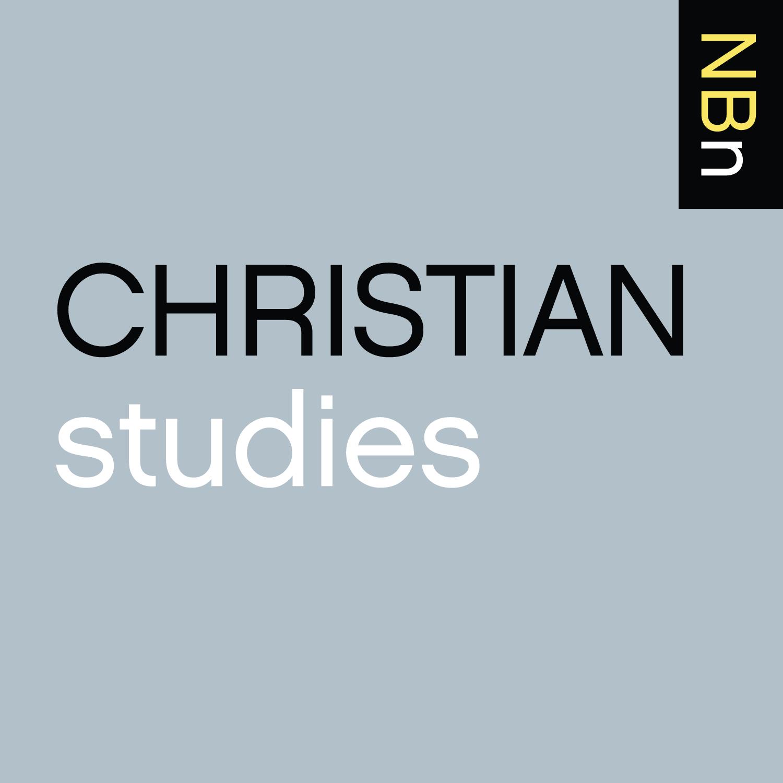 Premium Ad-Free: New Books in Christian Studies podcast tile