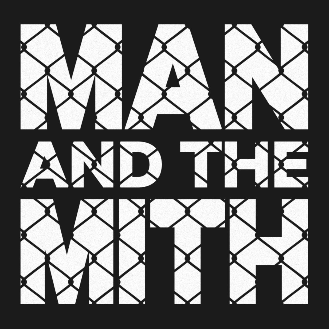 The Man and the MITH: A show about MMA