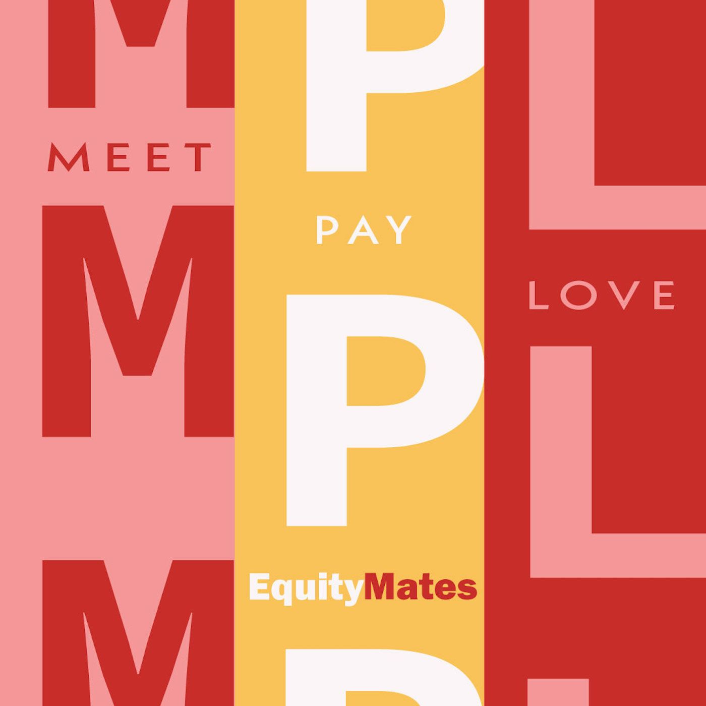 What Is Meet Pay Love?