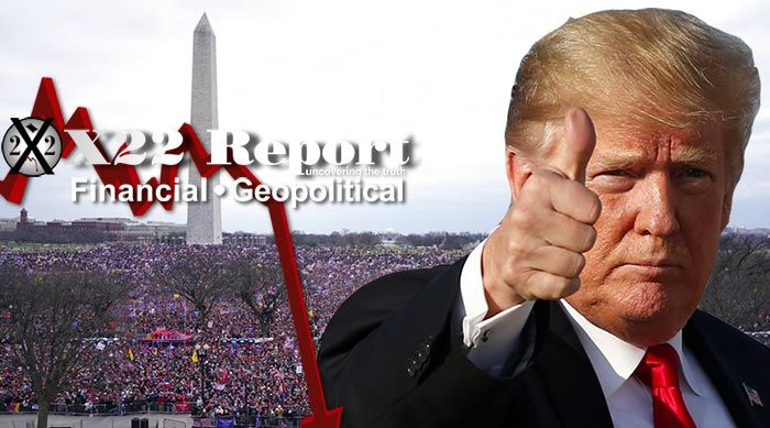 Ep. 2371 - Patriots Knew The Playbook,Taking Back The Country Was Never Going To Be Easy,Buckle Up